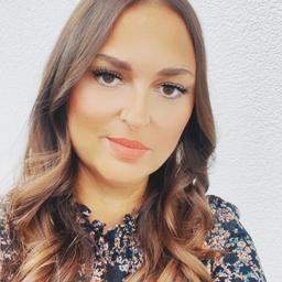 Julia Seidens - SMV Sitz- & Objektmöbel GmbH - ...
