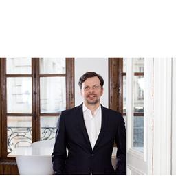 Dr Otto Hellwig - respondi AG - Köln