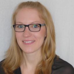 Lina Menta - MPA Eberwalde - Berlin