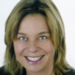 Sabine Noack - 43 - München