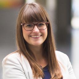 Laura Henke's profile picture