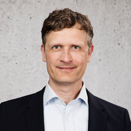 Mag. Peter Radlingmayr