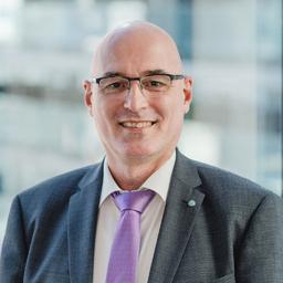 Stephan Klepper - Constructive Consulting Regulatory & Risk GmbH - Frankfurt am Main