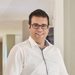 Wolfgang Gestrich - Pixum / Diginet GmbH & Co. KG - Köln