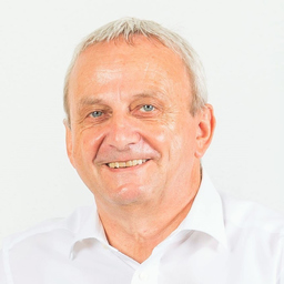 Reinhard Düvel's profile picture