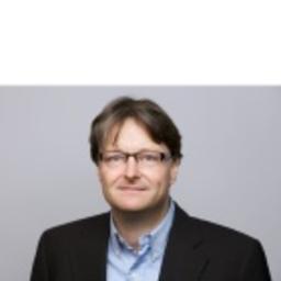 Hans-Jochen Kreysing