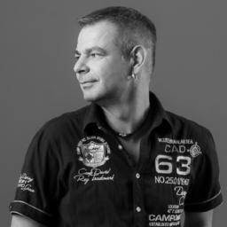 Stefan Baake