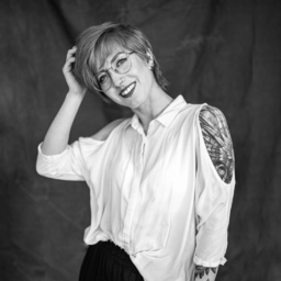 Corinna Scholz's profile picture