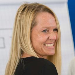 Britta Kolp's profile picture