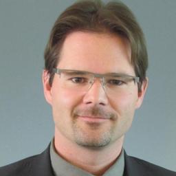 Dipl.-Ing. Lukas Christen's profile picture