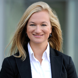 Adriana Nowak - United Internet Media GmbH - München