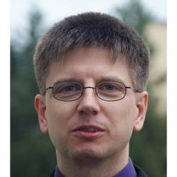 Frank Jäger's profile picture