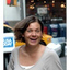 Teresa Edleston - New York