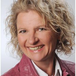 Dr. Bettina Doerr - MED-WISS Projekte Pharma & Ernährung - München