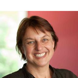 Sabina Hill's profile picture