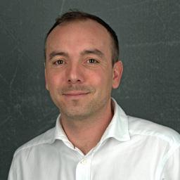 Frederik Aguilar's profile picture