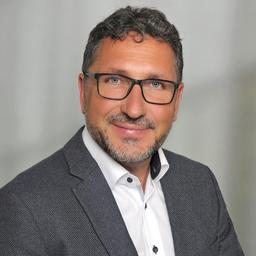 Matthias Beenke's profile picture