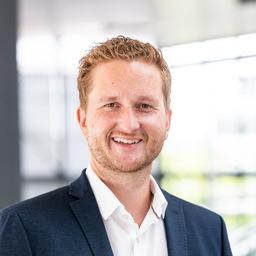 Sven Ingelfinger