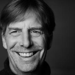 Dr. Jan Peter Firnges