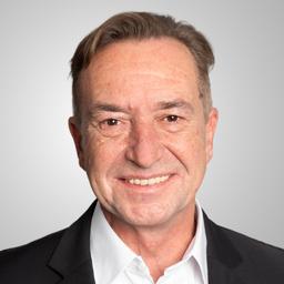 Michael Schumacher - ICT Facilities GmbH - Stuttgart