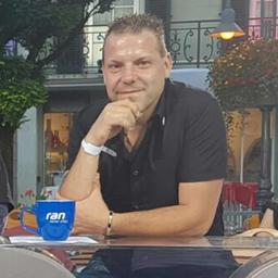 Robert Stephan - Advertising Solutions - Unterdürnbach