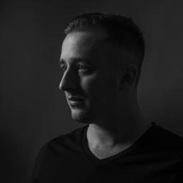 André Stafast - INMEDIUM GmbH | Werbeagentur - Neumünster
