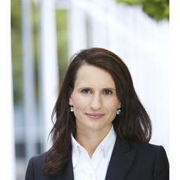 Martina Bielawski's profile picture