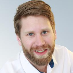 Fabian Gerling - Fabian Gerling - Münster