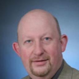 Ralf Eichelberg's profile picture