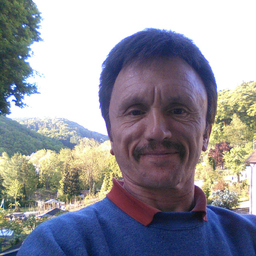 Detlef Ladage