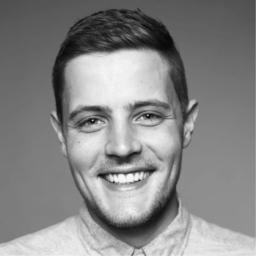 Florian Kratz's profile picture