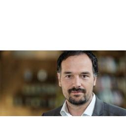 Marco Fontanelli - Swisscom (Schweiz) AG - Bern