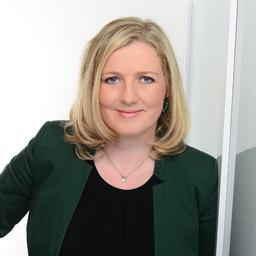 Annika Seiler