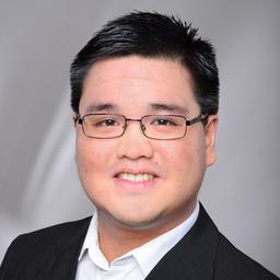 Tien Loc Nguyen's profile picture