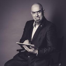 Thomas Bolte's profile picture