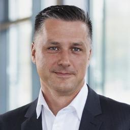 Sven Adam's profile picture