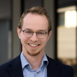 Stefan Langer's profile picture