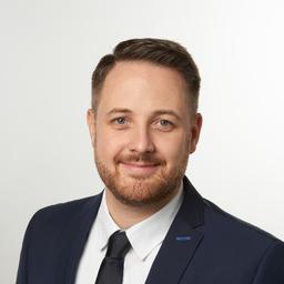 Frank Bernlochner's profile picture