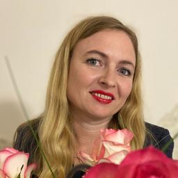 Lilli Vogel's profile picture