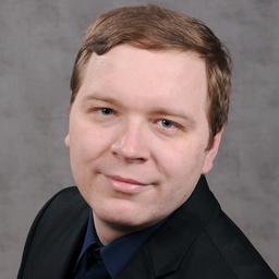 Michel Knetsch's profile picture
