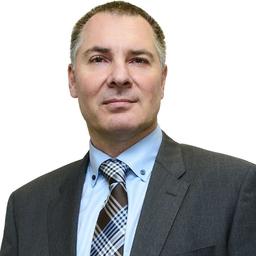 Robert Freudenthaler - TRUMPF Maschinen Austria GmbH & Co KG - Pasching