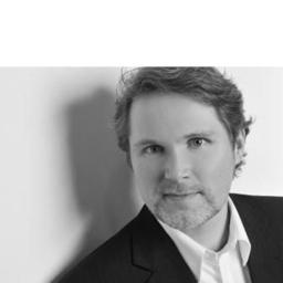 Jörg Apel - Apel Steuerberatung - Ronnenberg