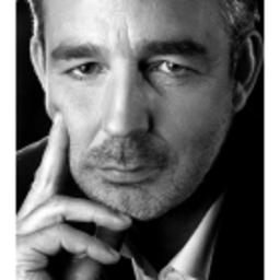 Jürgen Baatzsch's profile picture