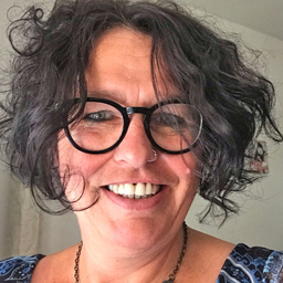 Stefanie Krauter
