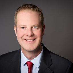 Jens Reuschenberg