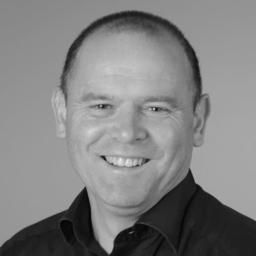 Martin Schmidt - Agentur für Online-Medien - Mainaschaff