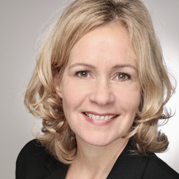 Monika Zöllner - KG Hamburg 1 Fernsehen - Hamburg