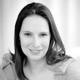 Alexandra Breitenfeldt - Feldstark /// Creative Consultant - München