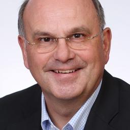 Rainer Forster