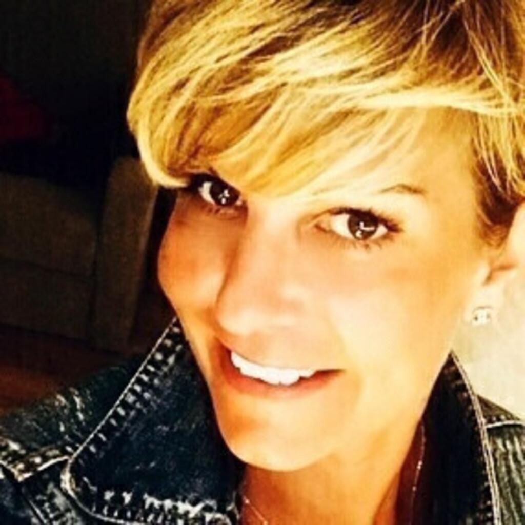 Sandra Steffen's profile picture